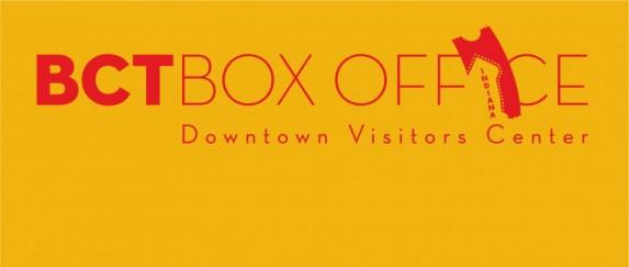 BCT Box Office
