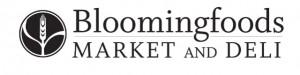 Bloomingfoods_logo_mark