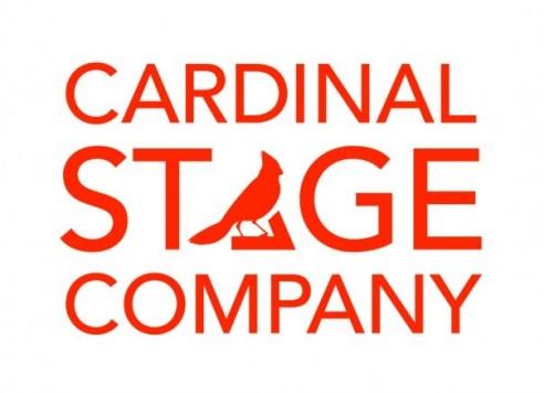 Cardinal Stage Company (2)