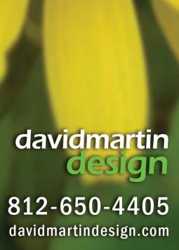 David Martin Design