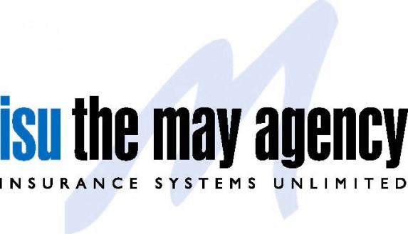 ISU The May Agency