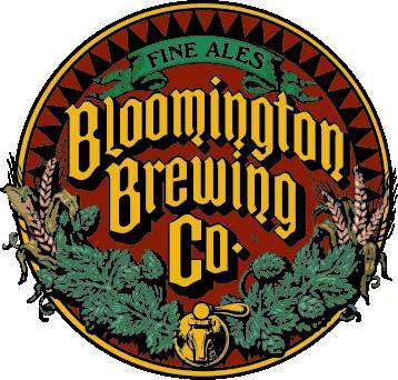 Bloomington Brewing Company