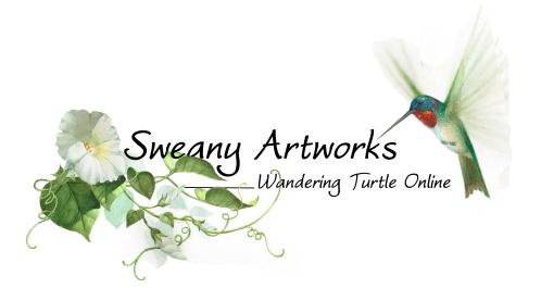 Sweany Artworks