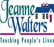 Jeanne Walters
